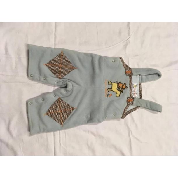 Baby overalls