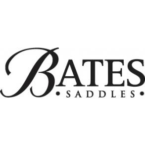 Bates/Wintec Eksklusiv shop