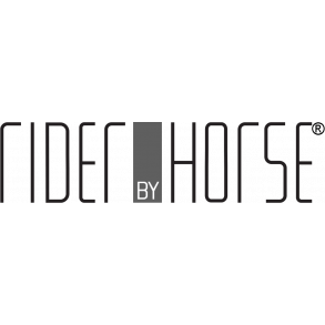 Rider by Horse