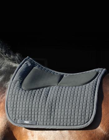 RBH Brodie antiskrid underlag - Rider by Horse - Klindt Rideudstyr